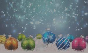 christmaslandscape2