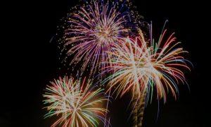 fireworkslandscapeOLD