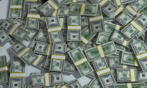moneylandscape