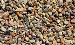 rockslandscape
