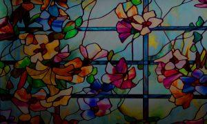 stainedglasslandscape